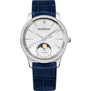 Jaeger-LeCoultre Master Ultra Thin Q1258401