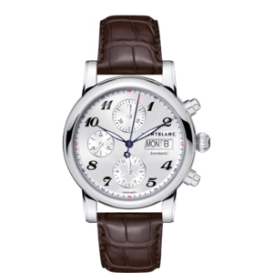 Montblanc Star Chronograph Automatic 106466