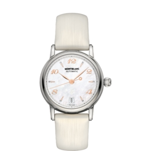 Montblanc Star Lady Automatic 107119