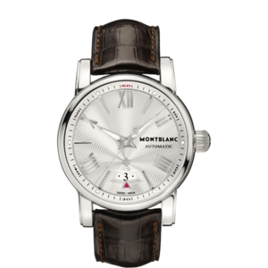 Montblanc Star 4810 Automatic 102342