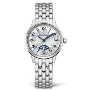 Jaeger-LeCoultre Rendez-Vous Night and Day Q3468190