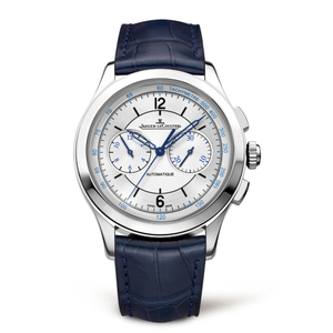 Jaeger-LeCoultre Master Chronograph Q1538530