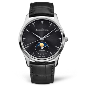 Jaeger-LeCoultre Master Ultra Thin Moon Q1368470