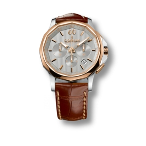 CORUM ADMIRAL'S CUP ref. 984.101.24/0F02 FH11