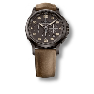 CORUM ADMIRAL'S CUP ref. A98 4/02193