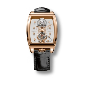 CORUM GOLDEN BRIDGE 100.160.55/0F01 0000