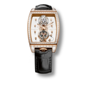 CORUM GOLDEN BRIDGE 1100.169.85/0F01 0000