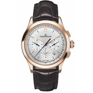 Jaeger-LeCoultre Master Chronograph Q1532520