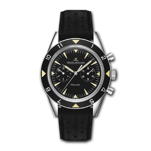Deep Sea Vintage Chronograph Q207857J