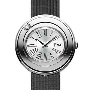 Piaget Possession G0A35083