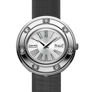 Piaget Possession G0A35085