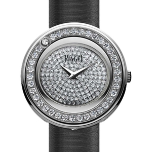 Piaget Possession G0A36189