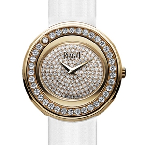 Piaget Possession G0A37189