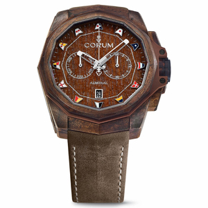 Corum Admiral AC-ONE 45 Chronograph A116/03210