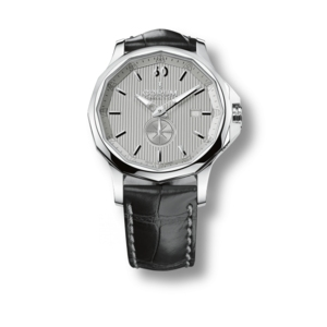 CORUM ADMIRAL'S CUP ref. 395.101.20/0F01 FH10