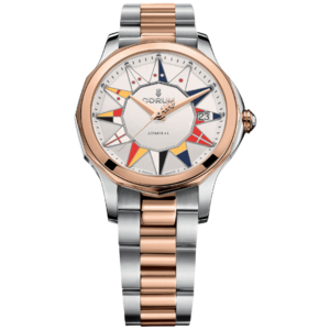 CORUM Admiral Cup Legend Lady A082/03271
