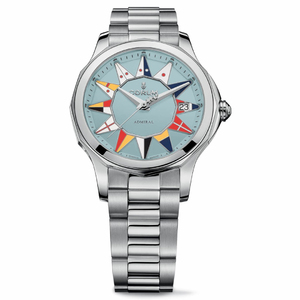 CORUM Admiral Cup Legend Lady A082/03262