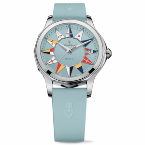 CORUM Admiral Cup Legend Lady A082/03260