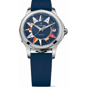 CORUM Admiral Cup Legend Lady A082/03181