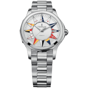 CORUM Admiral Cup Legend Lady A082/03184