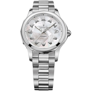 CORUM Admiral Cup Legend Lady A082/03582