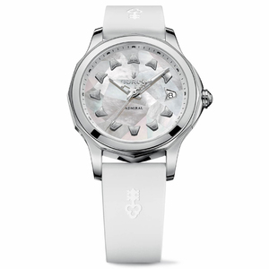 CORUM Admiral Legend Lady A082/03579