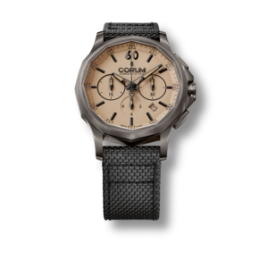 CORUM ADMIRAL Legend 42 Chronograph A984/02634