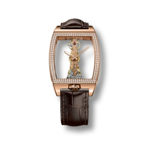 CORUM GOLDEN BRIDGE ref. B113/01045