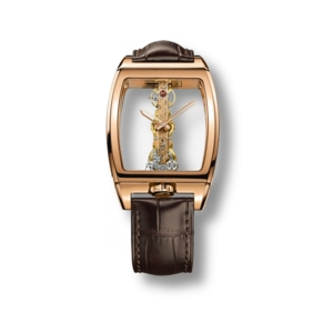 CORUM GOLDEN BRIDGE ref. B113/01043