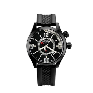 BALL Engineer Master II Diver GMT DG1020A-PAJ-BKSL