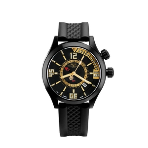 BALL Engineer Master II Diver GMT DG1020A-PAJ-BKGO