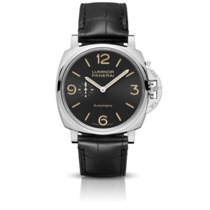 PANERAI LUMINOR DUE 3 DAYS AUTOMATIC PAM00674