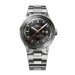 BALL BMW GMT GM3010C-SCJ-BK