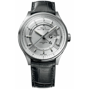 BALL BMW GMT GM3010C-LCFJ-SL
