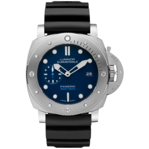 PANERAI LUMINOR SUBMERSIBLE 1950 BMG-Tech™ 3 DAYS AUTOMATIC PAM00692
