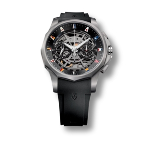 Corum Admiral Legend 47 A404/02901 404.100.04/F371 AN10