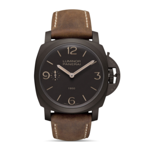 PANERAI LUMINOR 1950 PAM00375