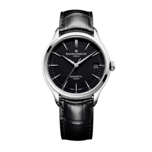 Baume&Mercier Clifton Baumatic M0A10399