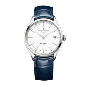 Baume&Mercier Clifton Baumatic M0A10398