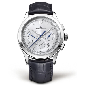Jaeger-LeCoultre Master Chronograph Q1538420
