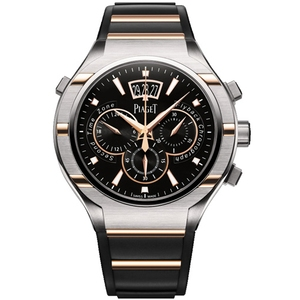 Piaget Polo FortyFive G0A36002
