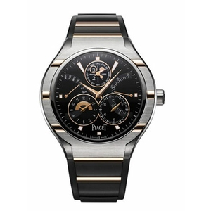 Piaget Polo FortyFive G0A36001