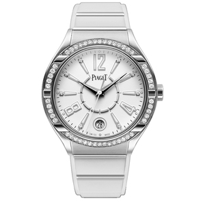 Piaget Polo FortyFive G0A35014