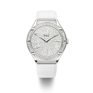 Piaget Polo FortyFive G0A38014