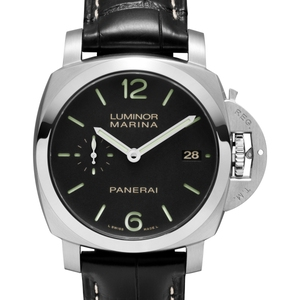 PANERAI LUMINOR MARINA 1950 PAM00392