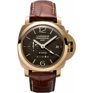 PANERAI LUMINOR 1950 PAM00289