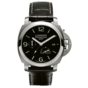 PANERAI LUMINOR 1950 PAM00321