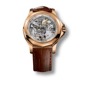 Часы стоимость corum ломбард наручные куплю часы