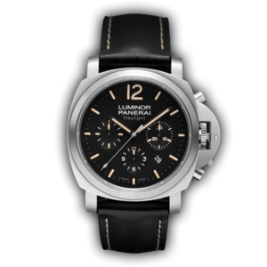 PANERAI LUMINOR CHRONO DAYLIGHT PAM00356