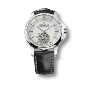 CORUM ADMIRAL'S CUP ref. 029.101.20/0F81 FH11